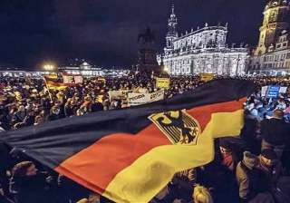 german anti islam group vows that it won t be...