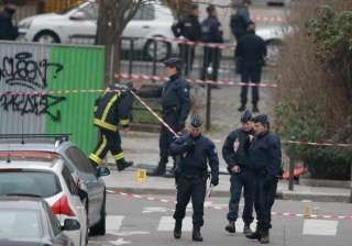 french police identify 3 suspects in attack that...