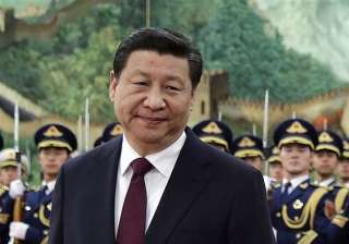 xi jinping to unveil usd 46 billion china...