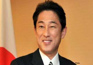 japan s arunachal stance a tactic against china -...
