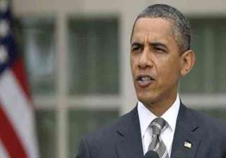 amnesty wants barack obama to talk about bhopal...