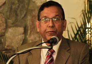 bomb attack at bangladesh law minister s home -...