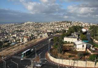 israel shuts down offices of islamic bodies -...
