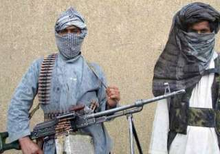 taliban publicly executes widow for adultery in...