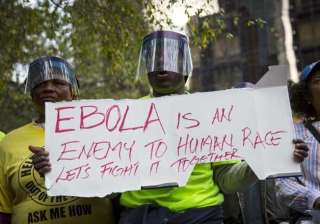 mali announces end of its ebola outbreak - India...