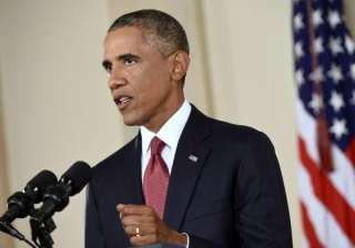 india born ebola fighter to watch obama speech to...