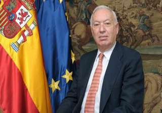 spain seeks india s help in getting its nationals...