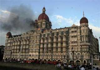 pakistan court adjourns mumbai attack trial for...