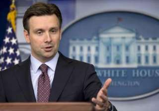 no change in afghan draw down plans white house -...