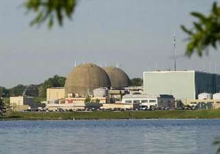 pakistan s fourth nuclear reactor at khushab now...