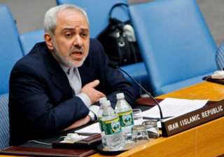 committed to nuclear promises iran - India TV