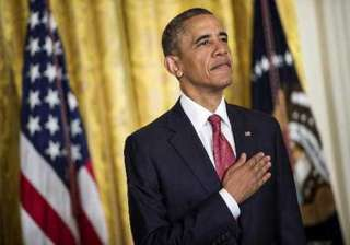barack obama to meet with wife of american pastor...