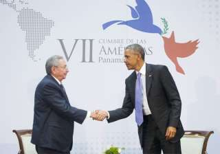 barack obama to decide if cuba will be taken off...