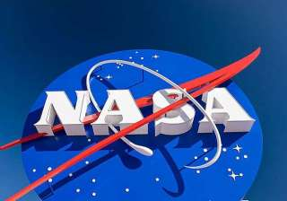nasa offers rs 11 lakh for 70 days of bed rest -...