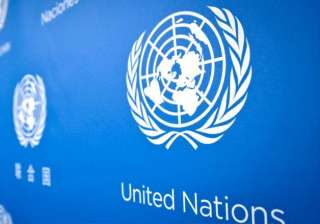 india assures commitment to un s post 2015...