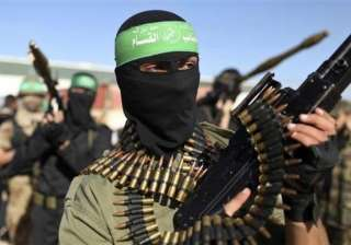 hamas pushes for elections in palestine - India TV