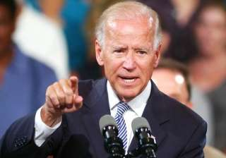 shots fired near us vice president joe biden s...