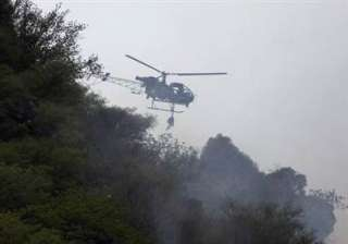 everest bound aircraft crashes killing all 14 on...