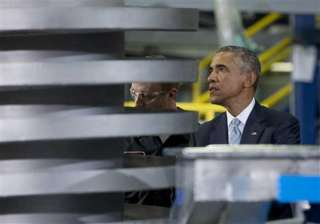 obama to focus on cybersecurity ahead of annual...