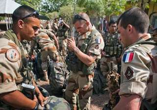 france to deploy 500 additional military...