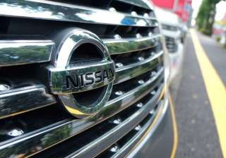 nasa nissan to develop self driving cars - India...
