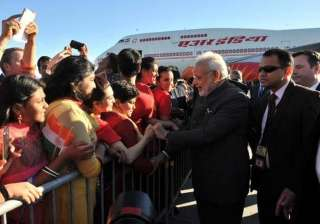 pm modi arrives in canada on last leg of his 3...