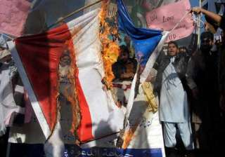 pakistan rightwing group to unite 1 million...