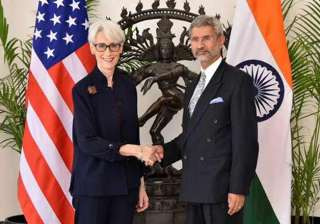 hold your horses us cautions india against...