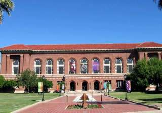 indian americans donate usd 1 mn to university of...