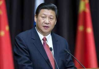 xi lauds pakistan for backing china s anti terror...