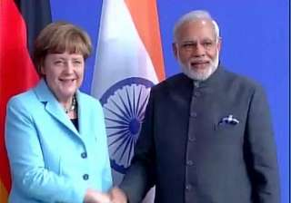 both india and germany deserve permanent seats in...