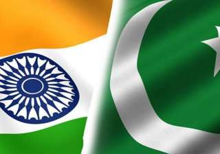 indian family goes missing in pakistan - India TV