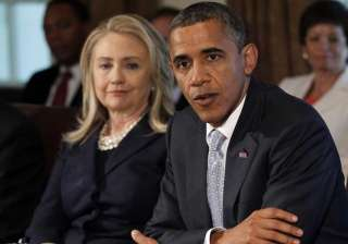 barack obama says hillary clinton would be an...