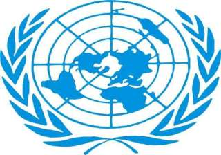 un applications of five indian ngos put on hold -...