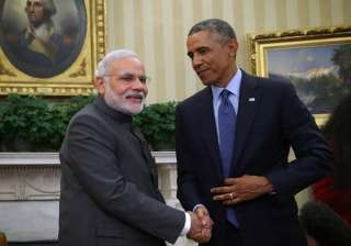 us treats india as pawn in its strategy chinese...