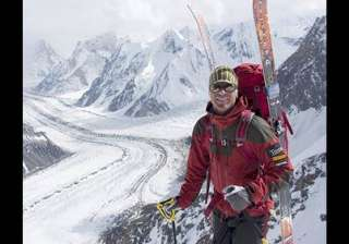 swedish climber dies while climbing k2 peak -...