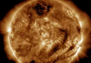 don t miss 100 millionth photo of the sun - India...