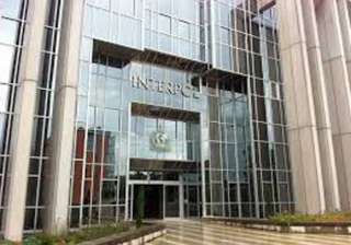 palestine to join interpol in 2015 official -...