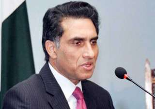 resolution of kashmir issue pivotal for regional...