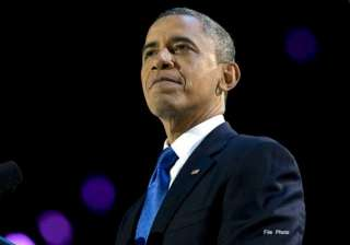 obama names two indian americans to key posts -...