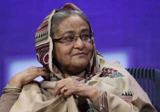 hasina fails to meet grieving zia turned away...