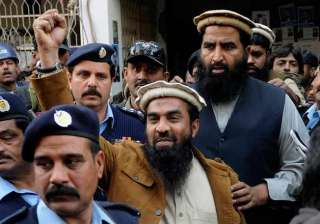 israel surprised disappointed at lakhvi release -...