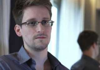 snowden files now snare canadian spy agency -...