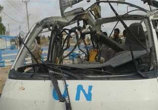 seven killed in attack on un vehicle in somali -...