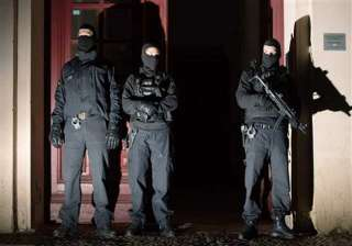 2 arrested in berlin on suspicion of supporting...