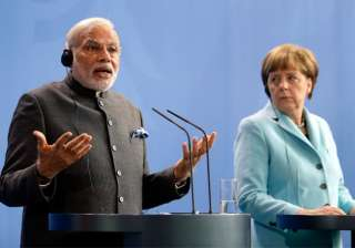 india to establish mechanism to aid german...