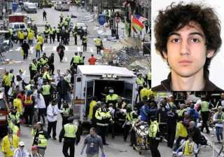 dzhokhar tsarnaev convicted in boston marathon...