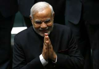 india considers germany as its preferred partner...