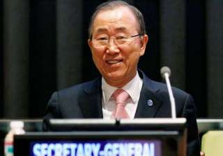 ban ki moon still ready to use good offices for...