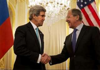 us concerned over russia s supply of air defence...